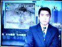 630新闻报道沙琅江被无良商家肆无忌惮地进行抽沙作业