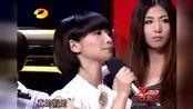 天天向上欧弟 钱枫 田源 快女苏妙玲PK冷笑话谁厉害?