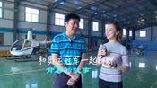 """《金牌中国》第二期宣传片——""""枪王""""贾占波,来了!"""
