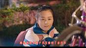 教室的那一间第6集 吴瑞淞球场太强势 陈末王星玮耿强寻暗恋师姐