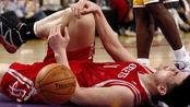 NBA?????3?????????????????????