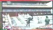 080417奥运倒计时主题歌-北京欢迎你-MV花絮
