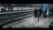 苹果官宣2020新春短片:iPhone 11 Pro拍摄 周迅主演