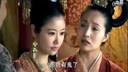 倾世皇妃37[www.tsxiazai.com流畅]0007