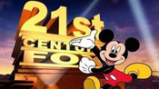 有钱任性!迪士尼713亿美元收购福克斯获批-第一财经-财经360