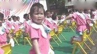 02 快乐椅子舞