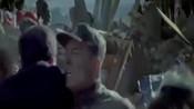 纪念汶川地震十周年 电影《亲爱的,我要和别人结婚了》首曝预告