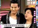 沈春华LIFESHOW-20110918