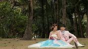 俏新娘16年2月23日+董旭+李霖