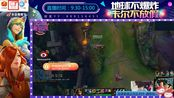 卡尔2020-03-15 9时59分 【卡一唱】1500法强安魂曲