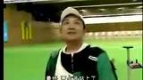《我的奥林匹克》贾占波8月29日