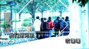 华语群星 - 我们是兄弟  KTV版-新歌速递-维音唱片影视宣发部