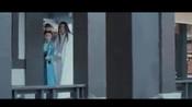 《凤囚凰》第44集