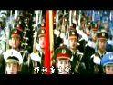 忠诚于党歌(革命军人核心价值观组歌)李竞 刘铁骊