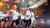 [BTS - ON] KPOP TV Show _ M COUNTDOWN 200305 EP.655_GLhfHPnV580_1080p