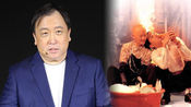 《电影麦克疯之观影报告》52 王晶这部温情感人的香港电影,刘德华的《笨小孩》正是同名主题曲