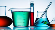 2017年中考化学总复习 第九单元溶液 溶解度
