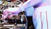 DJ音乐 龙梅子《缘为冰》翩翩一舞,超好听!