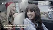 卡莉·蕾·杰普森和亚当·扬官方MV  《Good Time》
