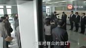 《人民的名义》配合演出的孙连城尽力表演,李达康却视而不见!