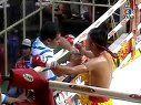 4月17日泰国电视台转播的(Omnoi.Ch3)泰拳(Muay Thai)比赛—在线播放—优酷网,视频高清在线观看