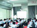 小学三年级语文优质示范课《和氏献璧》_杨杨_05.mp4
