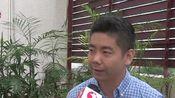 海南:防范市场过热 重拳整治房地产市场乱象