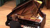 """【杜舍克】Severin von Eckardstein plays Dussek: Piano Sonata Op. 77 """"Invocation"""""""
