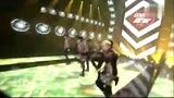 140318 SBS MTV The Show BTOB-嘀嘀叭叭
