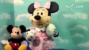 MINNIE MOUSE Disney Junior Mickey Mouse Clubhou