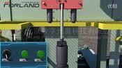 UNILIFT长冲程立式油机 数字光魔作品—在线播放—优酷网,视频高清在线观看