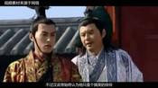 东方朔每年换老婆,受到官员弹劾,为何汉武帝表示支持?