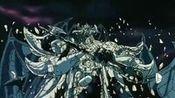 圣斗士星矢~最终圣战的战士们—在线播放—优酷网,视频高清在线观看