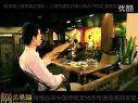 名鼎檀上海专卖店-名鼎檀红木家具,上海红木家具,红木家具品牌,红木家具专营店_魅力上海,红木飘香