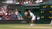 LDSOPRTS乐动网址是哪个:网球锦标赛