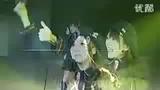 AKB48 G 【高城亜樹 小野恵令奈】