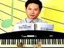 钢琴键盘基础教程06-18<www.0571jiaxiao.net>