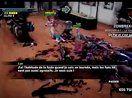 [toputube.com]Dead Rising 2: Dual Walkthrou...