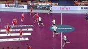 丹麦.vs.德国.1stHalf.—在线播放—优酷网,视频高清在线观看