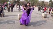 劳动公园舞友聚会l5年11月3日《09》—在线播放—优酷网,视频高清在线观看