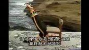 惠兰瑜伽 雪鹰领主 http://www.cxzw.cc/1/1525/ 雪鹰领主