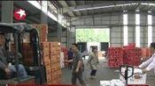 东方新闻-20120522-上海:菲律宾水果难觅踪迹海南香蕉价格上涨