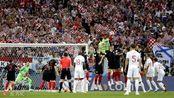 图集:英格兰精彩射门 传承快乐足球