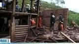 复件 [视频]云南丽江:山洪泥石流致2人遇难 3人失踪