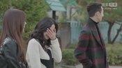 【韩剧《住在我家的男人》】最后一集 最没意思的花絮+最正能量的NG合集-娱乐八卦-夏天脚步