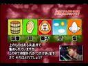 [36]2003.06.14 なまあらし さとう珠緒[无字]—在线播放—优酷网,视频高清在线观看