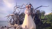 塞班岛旅游+结婚+蜜月简直不要太美好