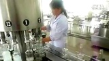 白酒灌装机 酒水灌装机 果酒灌装机保健酒 液体灌装机