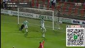 [射门网shemen.cc]杰拉德100球 Steven.Gerrard.100.Goals—在线播放—优酷网,视频高清在线观看