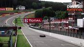 狂奔怒吼的法拉利F1!这才是F1该有的声音!